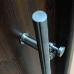 Madla na dveře