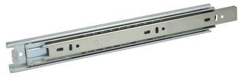 Kuličkový výsuv SL3431 - plnovýsuv H45