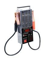 Compass Tester autobaterie zátěžový LED 07172