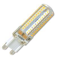 Ecolite  LED4,5W-G9/4200 LED zdroj G9,104x3014SMD,4.5W,4200K,370lm