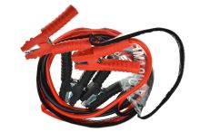 Startovací kabely 1000 AMP - 6212051810390