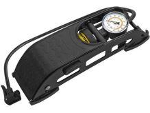 PROTECO - 42.03-009610 - hustilka nožní jednopístová