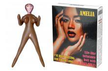 Nafukovací panna - Amelia - 910005900010