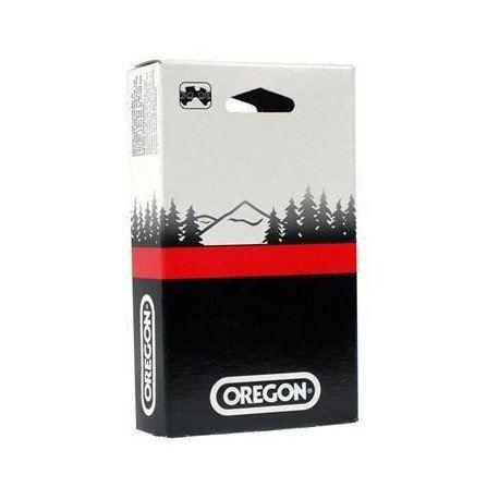 """Oregon Pilový řetěz 3/8"""" 1,3mm - 52 článků 91PX052E (91PX052E)"""