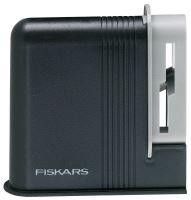 Fiskars Ostřič nůžek Clip-Sharp (1000812)