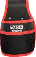 Yato Kapsář za opasek na nářadí YT-7416