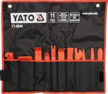 Yato Sada k demontáži čalounění YT-0844