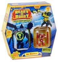 Mga figurka ready2robot bot blastery 553953