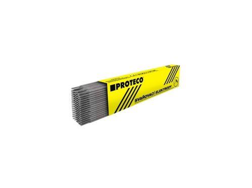 PROTECO - 42.18-5-RUTIL-2.5 - elektroda rutil 2.5/300mm 2.5kg