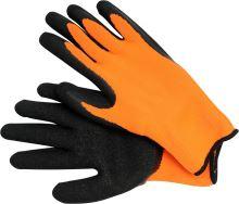 Vorel Rukavice ochranné proti chladu latex vel. 10 TO-74148