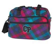 Coolpack taška cestovní sportovní smart electra cp4771