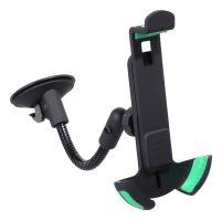 Držák telefonu / GPS na přísavku MAX 06257