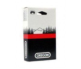 """Oregon Pilový řetěz MultiCut 3/8"""" 1,3mm - 56 článků M91VXL56E (M91VXL056E)"""