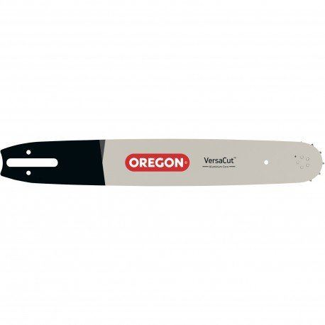 """Oregon Vodící lišta VERSACUT 18"""" (45cm) .325"""" 1,6mm 183VXLGD025 (183VXLGD025)"""