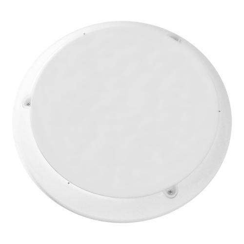GTV LED stropní svítidlo OS-ARGUSM-LED Stropní svítidlo ARGUS-LED s HF sen