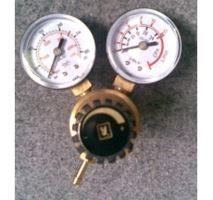 Redukční ventil 722119 Telwin