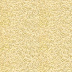 VERATEX Froté povlečení 70x90 140x200 (č. 5-sv.žlutá)
