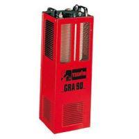 Chladící jednotka pro svářečky GRA 90 Telwin