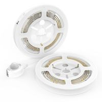 Ecolite  DX-CDA-2 LED pásek pod 2 lůžka vč.2 senz.,2x120cm,3W/200lm,2700K