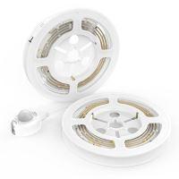 Ecolite LED páska DX-CDA-2 LED pásek pod 2 lůžka vč.2 senz.,2x120cm,3W/200lm,2