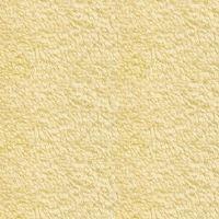 VERATEX Jersey povlečení 70x90 140x200 (č. 5-sv.žlutá) SKLADEM POSLEDNÍ 2KS