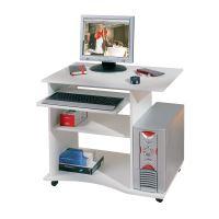 PC stůl PEPE IDEA nábytek
