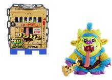 Mga  Maskot Crate Creatures Pudge 035051549239