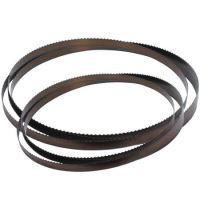 Pilový pás - 8x2490/10z pro PP-350