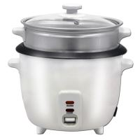 Herzberg HG-8005: 700W multifunkční vařič - 1,8 l