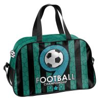 Sportovní taška pp19f-074