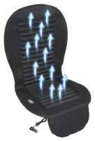 Compass Potah sedadla s ventilací 12V GROOVE AIR 04081