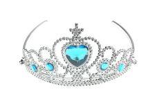 Korunka pro opravdové princezny - 5901238690078