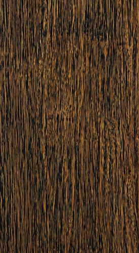 Bambusová podlaha Karamel Tabaco 1850x125x14