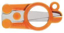 Fiskars Skládací nůžky (1005134)