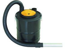 PROTECO - 51.14-VNP-1000-15 - vysavač na popel 1000 W s nádobou 15 L