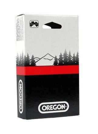 """Oregon Pilový řetěz 3/8"""" 1,6mm - 56 článků (hranatý zub) 75LPX056E (75LPX056E)"""