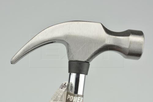Tesařské kladivo - FX  - 8719202956559