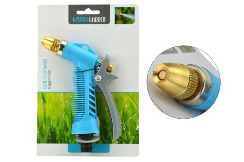 Postřikovač k zahradní hadici PROGARDEN - 8719202438703