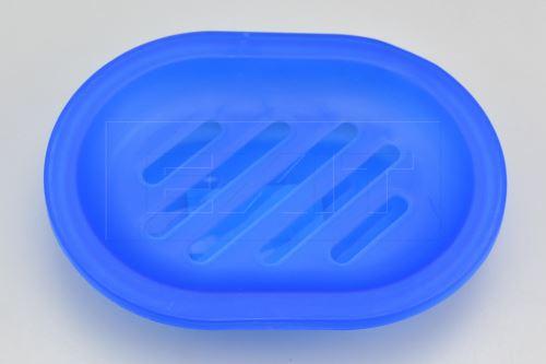 Mistička na mýdlo/mýdlenka (13x9.5x2.5cm)
