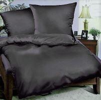 VERATEX Přehoz na postel bavlna140x200 černý