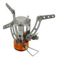 Cattara Plynový vařič kempingový GAS 13602