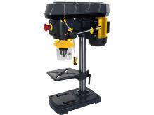 PROTECO - 51.15-VS-550 - vrtačka stojanová (stolní) 500 W, do 16 mm