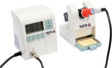 Yato Pájecí stanice YATO 150-450°C 40W YT-82455