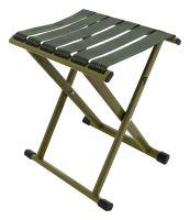 Cattara Židle kempingová skládací NATURE 13436