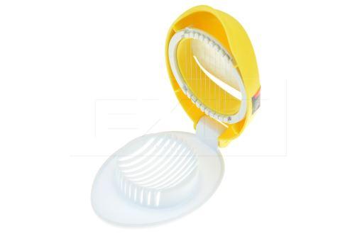 Kráječ vajíček Qlux - 8693395001237