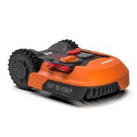 WR143E - Robotická sekačka Landroid M1000