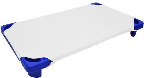 VERATEX Froté prostěradlo na lehátko 60x133 cm