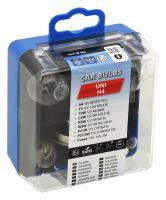 Compass Žárovky servisní box univerzální H4 08502