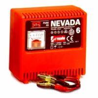 Nabíječka autobaterií Nevada 6