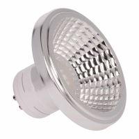 Spotlight LED žárovka 2220102 GU10  ES111